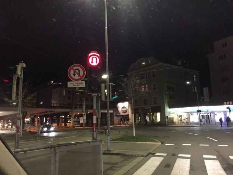 Gemütlich Auf Licht Schalten Fotos - Elektrische Schaltplan-Ideen ...